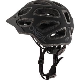 ONeal Thunderball 2.0 casco per bici Solid grigio/nero